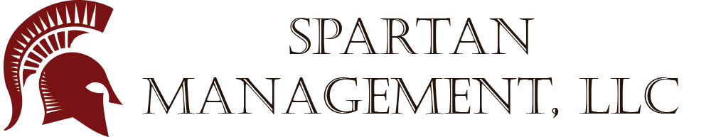 Spartan Management